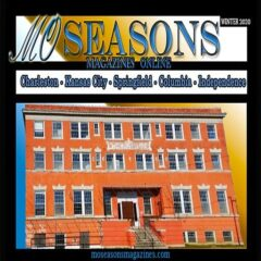 MO SEASONS MAGAZINES ONLINE